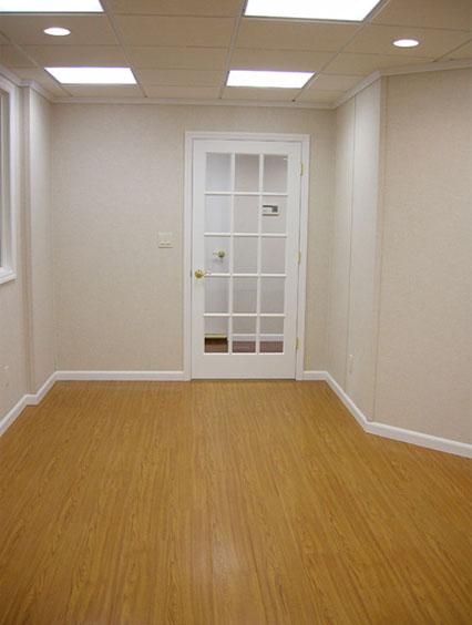 basement11.jpg