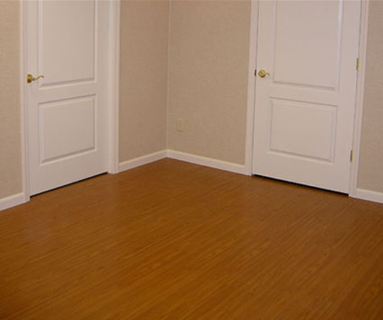 basement12.jpg