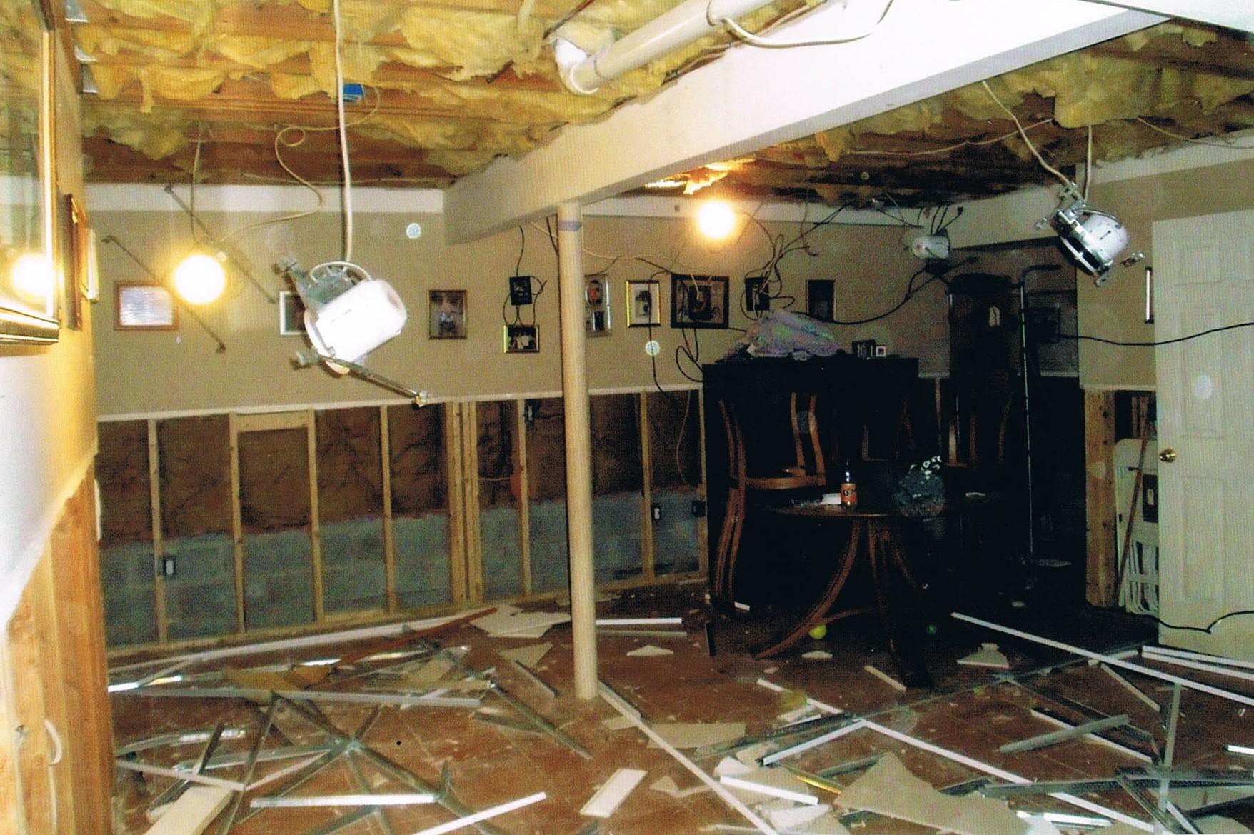 basement7.jpg