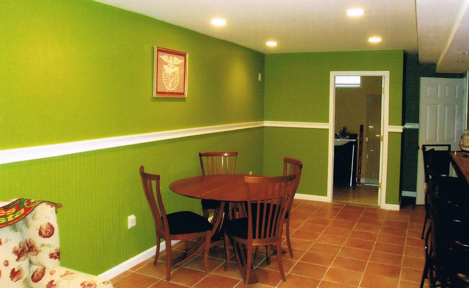 basement8.jpg