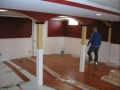 basement9.jpg