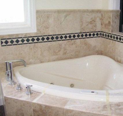bath_tiles11.jpg