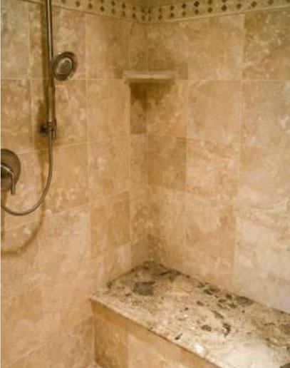 bath_tiles13.jpg