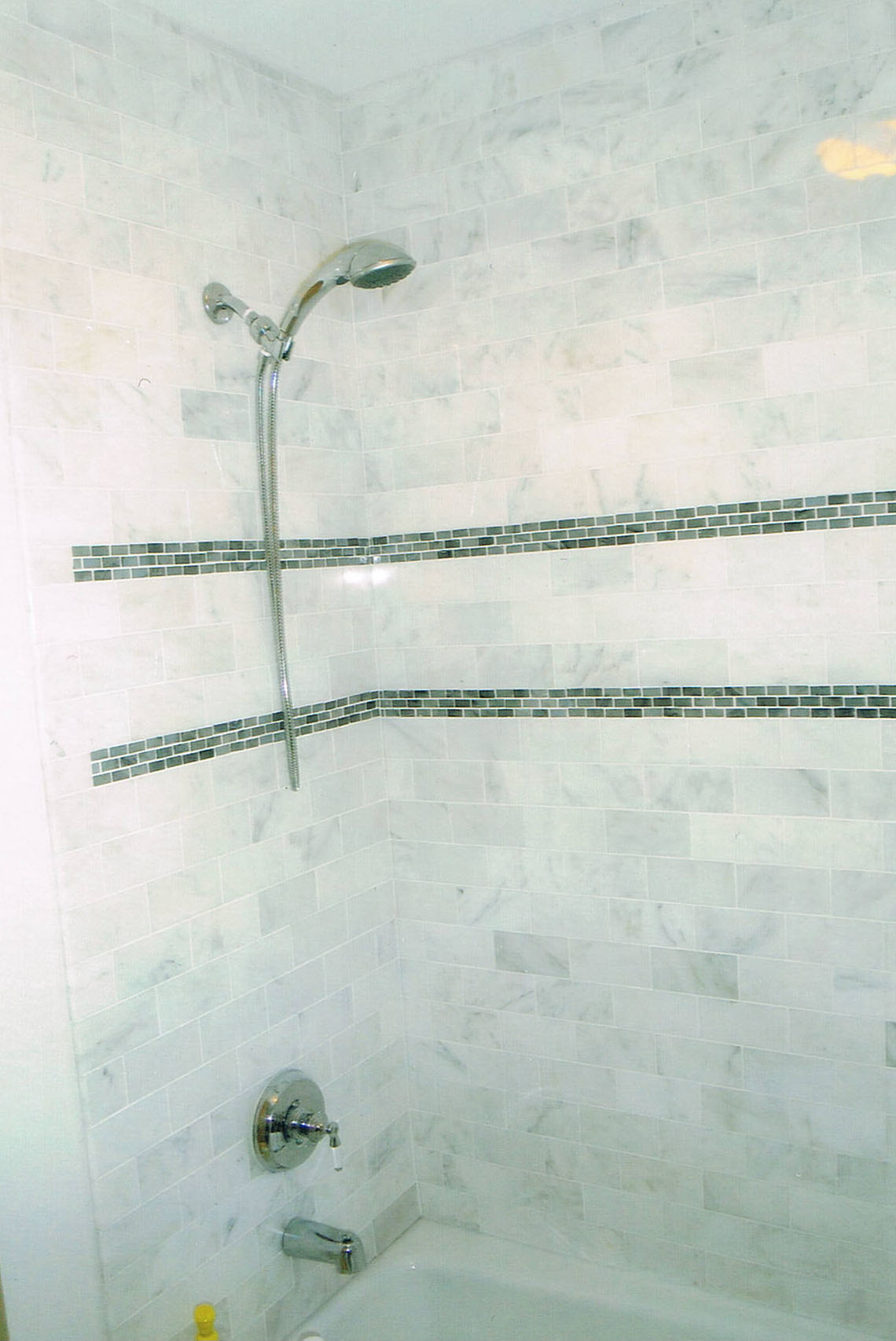 bath_tiles2.jpg