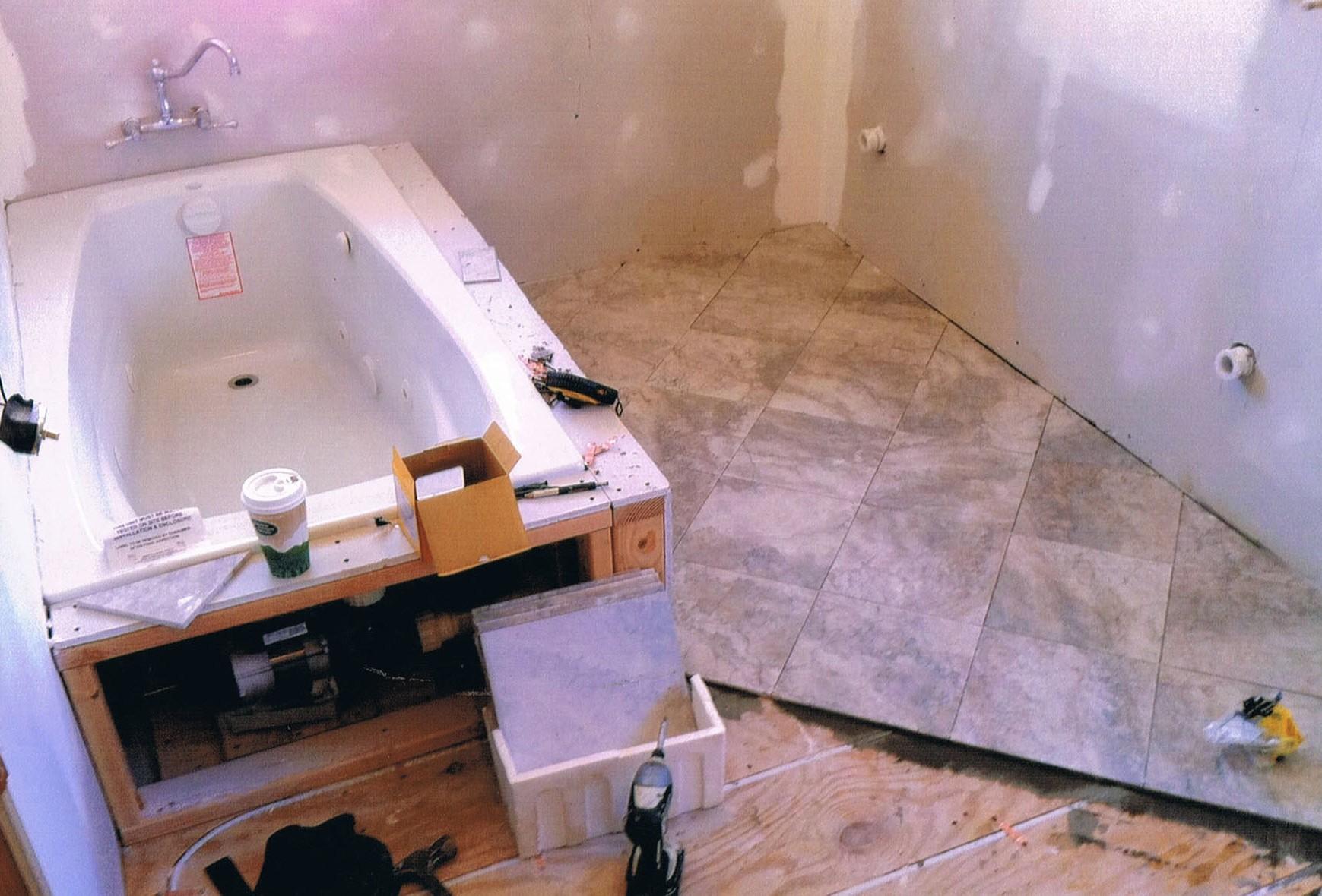 bath_tiles4.jpg