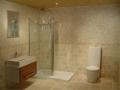 bath_tiles12.jpg