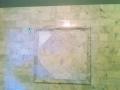 bath_tiles3.jpg
