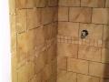 bath_tiles6.jpg