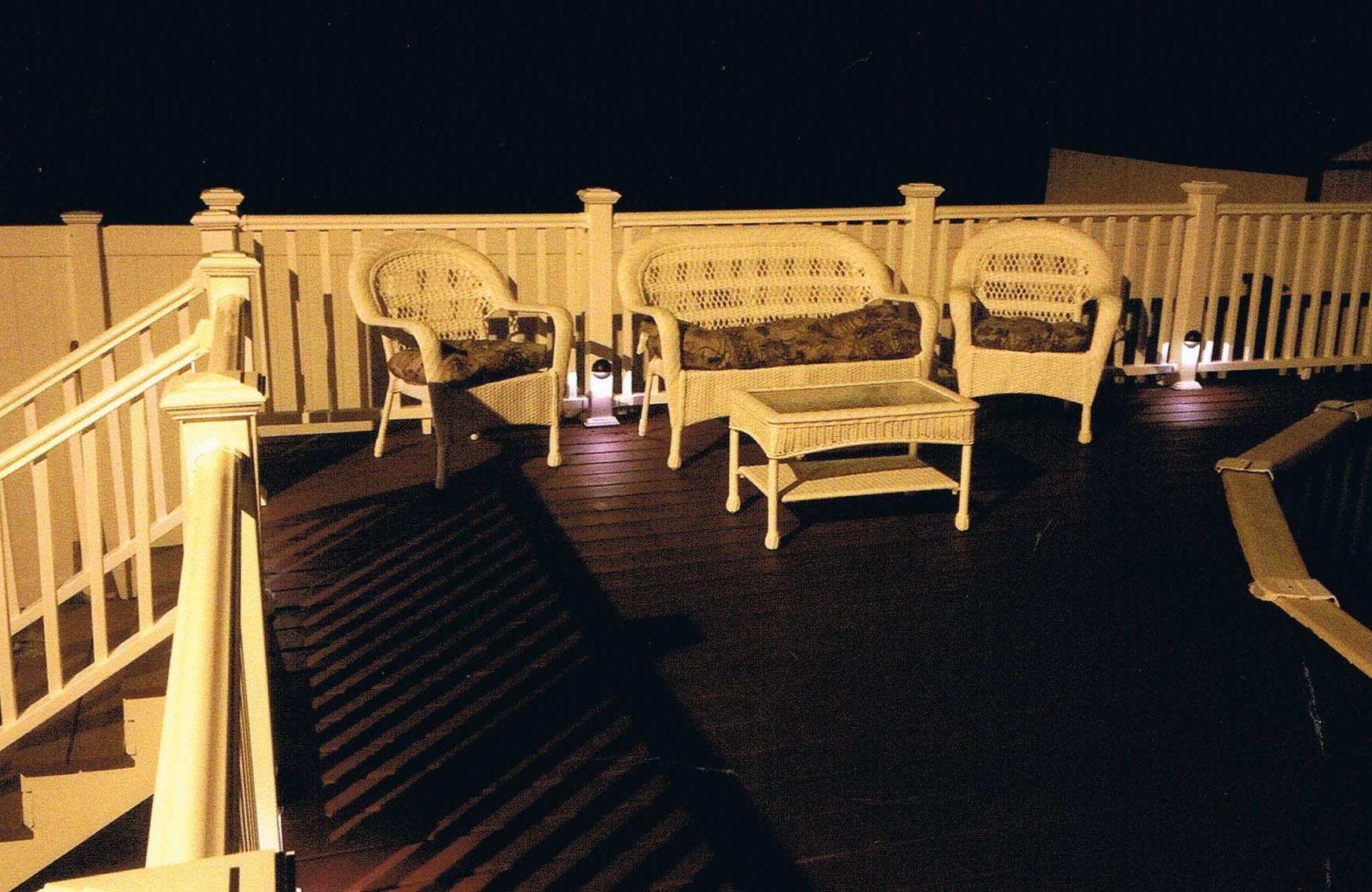 deck5.jpg
