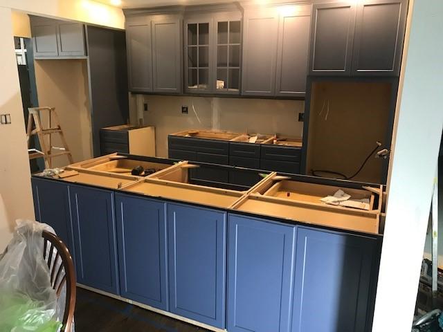 kitchens10
