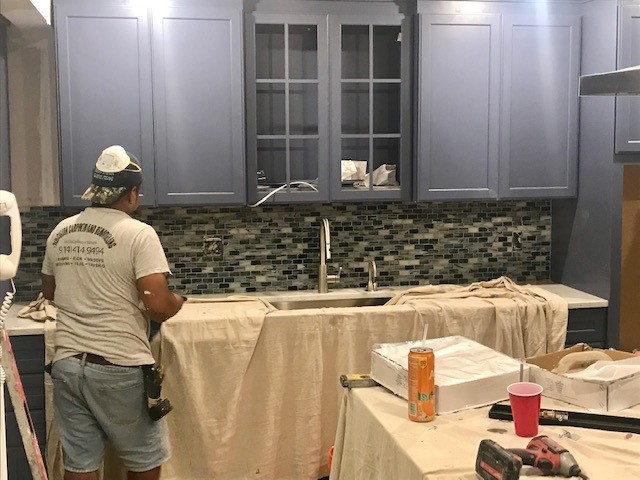 kitchens11