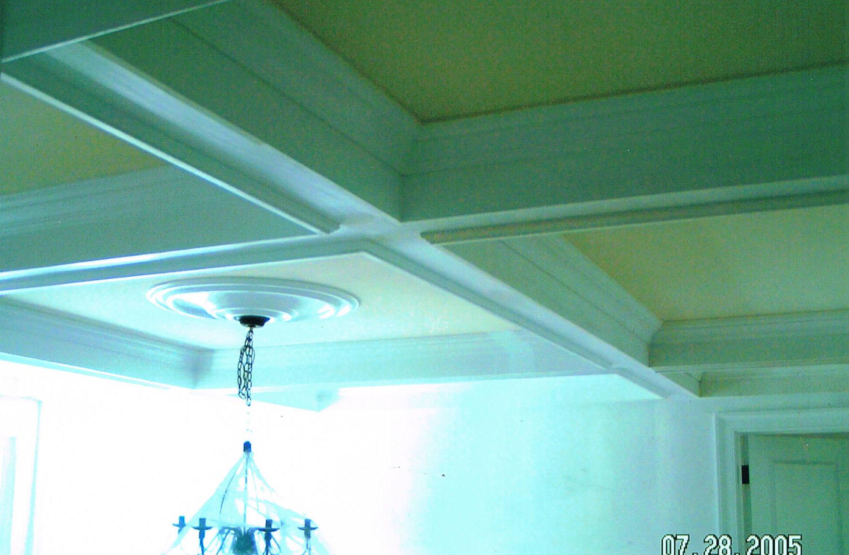 molding_trim1.jpg