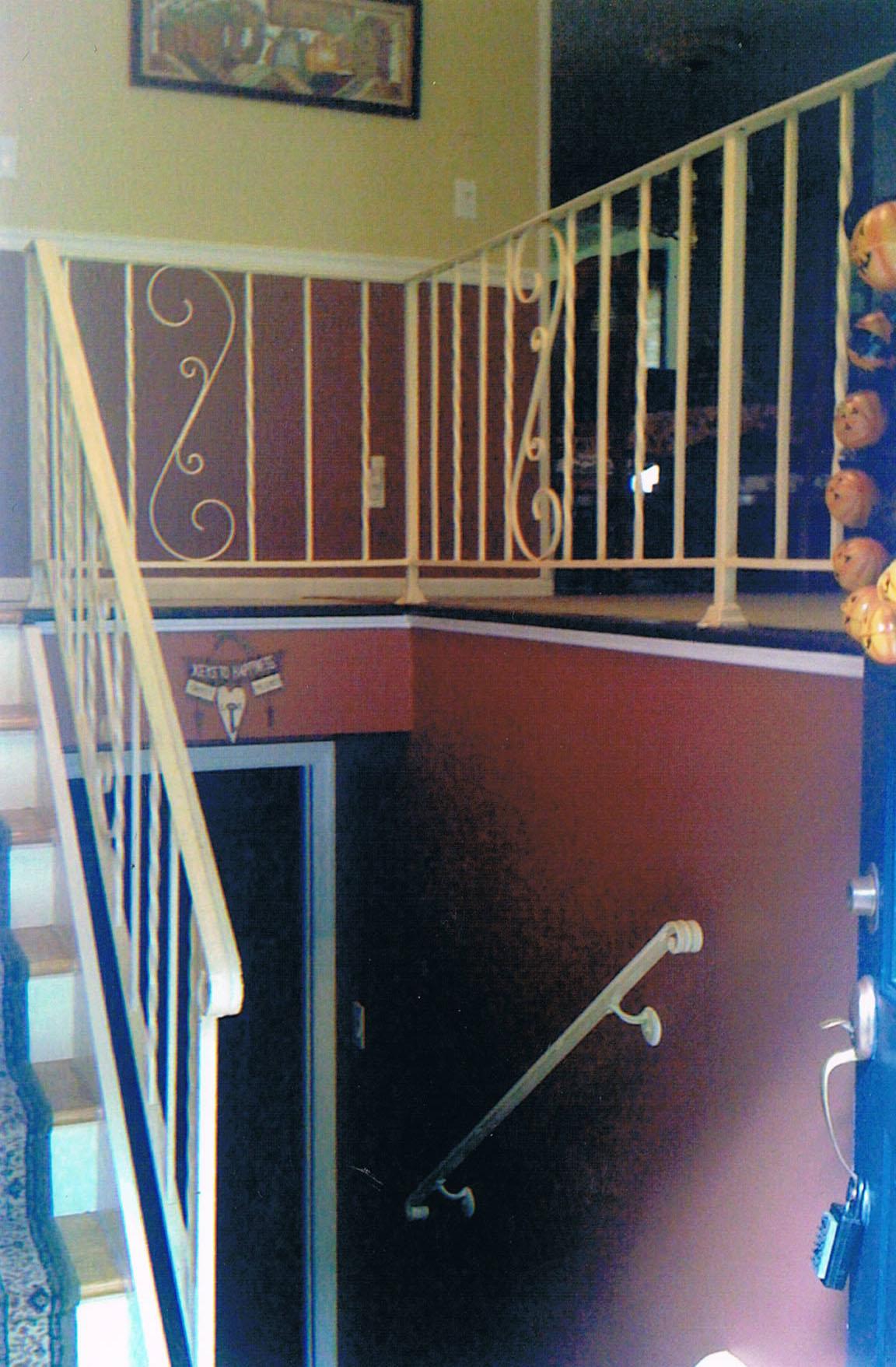 remodeling1.jpg