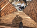 roofing4