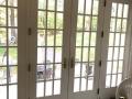 WindowsDoors2